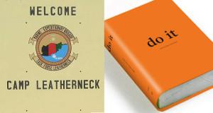 Leatherneck